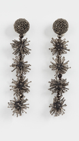 Sachin + Babi Sparklers Earrings