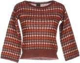 Pinko Sweaters - Item 39753839