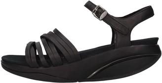 MBT Womens Kaweria Thong Sandals