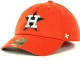 '47 Houston Astros Franchise Cap
