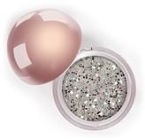 LA Splash Crystallized Glitter - Pina Colada