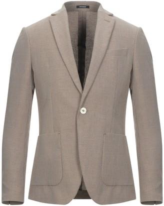 OFFICINA 36 Suit jackets