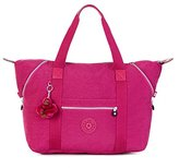 Kipling Art Medium Satchel