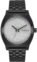Nixon TIME TELLER Women's watches A045SW2383