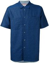 Paul Smith short sleeve shirt