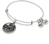 Alex and Ani Phoenix Bracelet