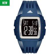 adidas Duramo Unisex ADP3268 Night Marine Blue Strap Watch