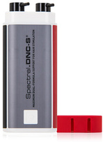DS Laboratories Spectral DNC-S Hair Loss Treatment for Advanced Stages