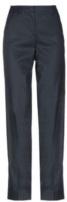 SEDUCTIVE Casual pants