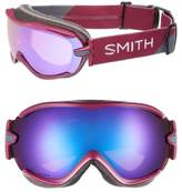 Smith Virtue Ski/Snow Goggles