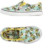 Superga Low-tops & sneakers - Item 11210423