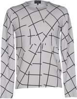 Emporio Armani Sweaters - Item 39724664