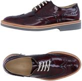 Florsheim Lace-up shoes - Item 11263664