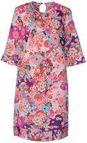 Laviniaturra Short dresses