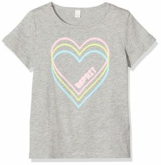 Esprit Girl's Rq1002312 T-Shirt Ss