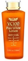 Dr.Ci:Labo Dr. Ci:Labo VC100 Pore White Lotion 150ml