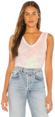 Mystic Bodysuit by n:philanthropy, available on shopstyle.com for $61 Khloe Kardashian Top SIMILAR PRODUCT