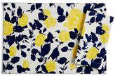Kate Spade Garden Rose Cotton Napkin