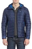 Arc'teryx Cerium SL Water Resistant Down Jacket