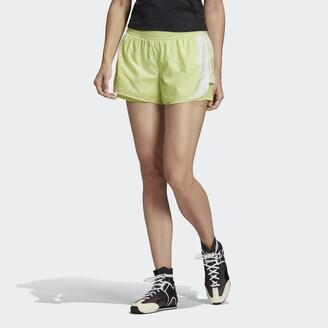 adidas M20 Shorts