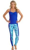 Next Positive Energy Yoga Pant