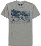 Hippy-Tree Hippy Tree Coast T-Shirt - Men's