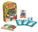 Educational Insights® Raccoon RumpusTM Game