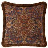 Dian Austin Couture Home Hamaden Medallion European Sham