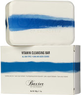 Baxter of California Women's Vitamin Cleansing Bar - Flora Cassis