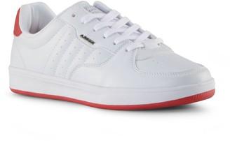 Lugz Ghost Men's Sneakers