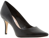 Dune London Women's Alina Pointed Toe Pump