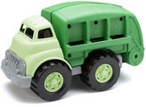 Green Toys NEW Recycling Truck