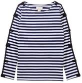 Kate Spade stripe top (Big Girls)