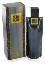 Liz Claiborne Bora Bora by for Men, Cologne Spray, 3.4-Ounce