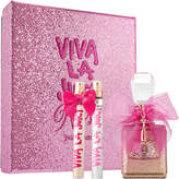 Juicy Couture Viva La Juicy Ros Gift Set