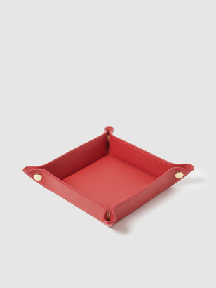 Royce New York Catchall Valet Tray