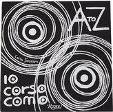 Rizzoli 10 Corso Como: A to Z