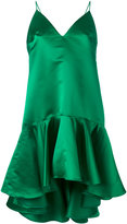 Maria Lucia Hohan 'Pumba' mini dress