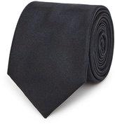 Reiss Larry Tonal Patterned Tie