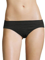 Jockey Seamfree Heather Sporties Bikini