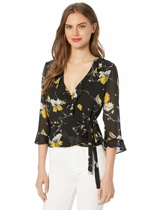 Bardot Women's Lucy TOP