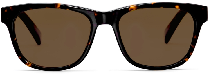 Warby Parker Madison