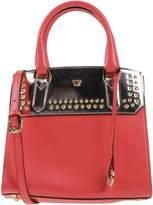 Vdp Collection Handbags - Item 45378069