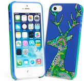 Vera Bradley Whimsy Hybrid Hardshell Case for iPhone 5