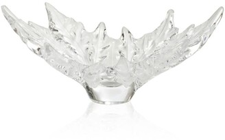 Lalique Small Champs-Elysees Bowl