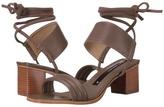 Matt Bernson Lark Women's Sandals