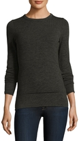 French Connection Women's Sweeter Crewneck Sweater