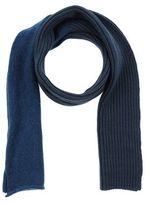 Carven Oblong scarf