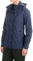 Marmot Torino Jacket - Waterproof (For Women)