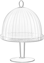 LSA International Aurelia Stand & Dome